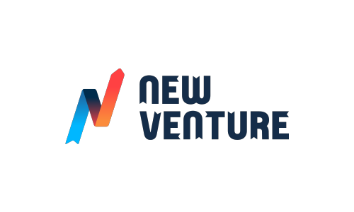 New Venture business Competition